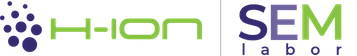 logo_semlabor_web_01