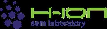 logo_sem_en_web