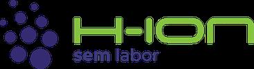 logo_sem_hu_web
