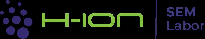 logo_sem_hu_v03